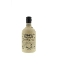 Bathtub Gin - Angleterre - 70cl - 43.3°