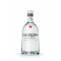Caorunn Gin - Royaume-Uni - 70cl - 41.8°