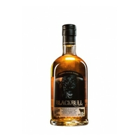 Black Bull Kyloe - Ecosse - Blend - Non Tourbé - 70cl - 50°