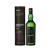 Ancnoc Stack - Ecosse - Single Malt - Non Tourbé - 70cl - 46°