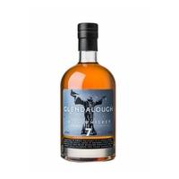 Glendalough 7 ans - Irlande - Single Malt - Non Tourbé - 70cl - 46°
