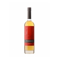 Penderyn Legend - Pays de Galles - Single Malt - Non Tourbé - 70cl - 41°