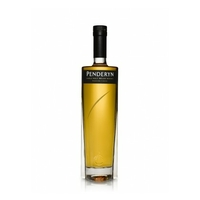 Penderyn Madeira - Pays de Galles - Single Malt - Non Tourbé - 70cl - 46°