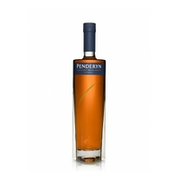 Penderyn Portwood - Pays de Galles - Single Malt - Non Tourbé - 70cl - 46°