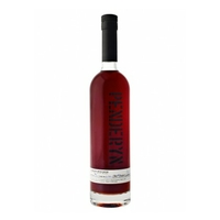Penderyn Single Cask - Pays de Galles - Single Malt - Non Tourbé - 70cl - 61.5°