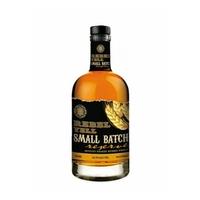 Rebel Yell Small Batch Reserve - Etats-Unis - Non Tourbé - 70cl - 45.3°