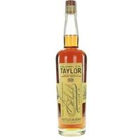 Taylor Junior Small Batch - Etats-Unis - 70cl - 50°