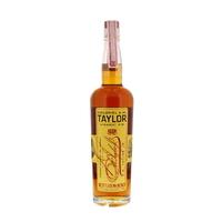Taylor Straight Rye - Etats-Unis - 70cl - 50°