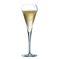 Verre C&S Open Up Flute Effervescent 20cl