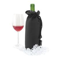 Sac Noir Refroidisseur Pour Le Vin