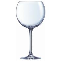 Verre à Gin Tonic / Cabernet Ballon 70cl
