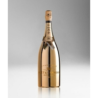Bright Night - Champagne Moët & Chandon - Magnum