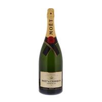 Imperial - Champagne Moët & Chandon - Magnum
