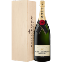 Imperial - Champagne Moët & Chandon - Jeroboam