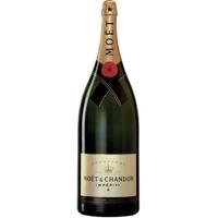 Imperial - Champagne Moët & Chandon - Samanazar