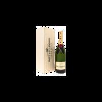 Imperial - Champagne Moët & Chandon - Nabuchodonosor