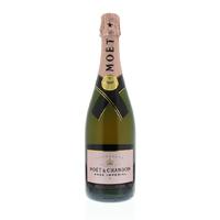 Imperial Rosé - Champagne Moët & Chandon
