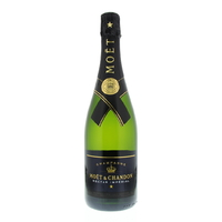 Nectar Imperial - Champagne Moët & Chandon
