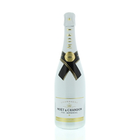 Ice Imperial - Champagne Moët & Chandon