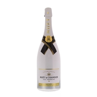 Ice Imperial - Champagne Moët & Chandon - Magnum