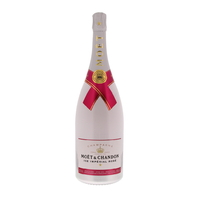 Ice Imperial Rosé - Champagne Moët & Chandon - Magnum