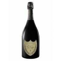 Champagne Dom Pérignon - 2009 - Magnum