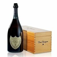 Champagne Dom Pérignon - 2006 - Jeroboam