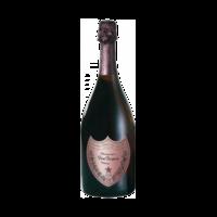 Rosé - Champagne Dom Pérignon - 2005