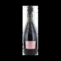 La Grande Dame Rosé - Champagne Veuve Clicquot - 2006
