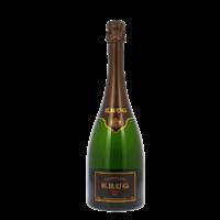 Vintage - Champagne Krug - 2004