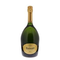 R de Ruinart - Champagne Ruinart - Magnum