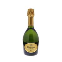 R de Ruinart - Champagne Ruinart - Demi