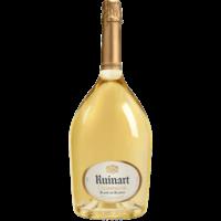 Blanc de Blancs - Champagne Ruinart - Jeroboam