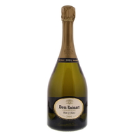 Millesime - Champagne Ruinart - 2004