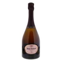 Millesime Rosé - Champagne Ruinart - 2002