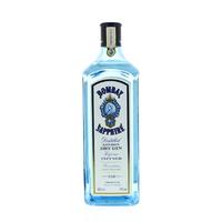 Bombay Sapphire - Angleterre - 1l - 40°