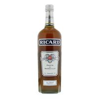 Ricard - France - 1l - 45°