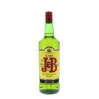 J&B Rare - Ecosse - Blended - Non Tourbé - 1l - 40°
