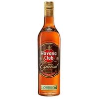Havana Club Especial - Cuba - 1l - 40°