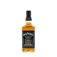 Jack Daniel's Old N°7 - Etats-Unis - Non Tourbé - 70cl - 40°