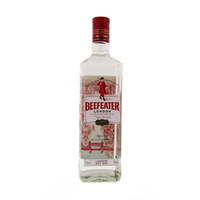 Beefeater - Royaume-Uni - 1l - 40°