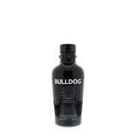 Bulldog Gin - Angleterre - 70cl - 40°