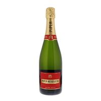 Cuvée Brut - Champagne Piper-Heidsieck