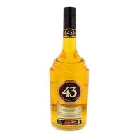 Licor 43 - Espagne - 1l - 31°
