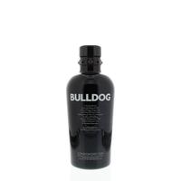 Bulldog Gin - Angleterre - 1l - 40°