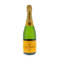 Brut - Champagne Veuve Clicquot