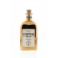 Copper Head - Belgique - 50cl - 40°