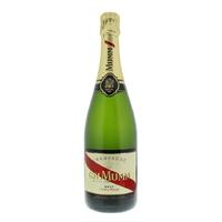 Cordon Rouge Brut - Champagne Mumm