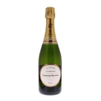 La Cuvée - Champagne Laurent Perrier