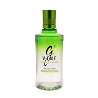 G-Vine Floraison - France - 70cl - 40°